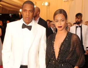 Jay Z, Beyonce and Drake each score 5 BET AWards nominations