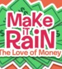 make it rain logo