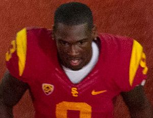 Jacksnville Jaguar draftee, Marqise Lee, may collect on insurance policy