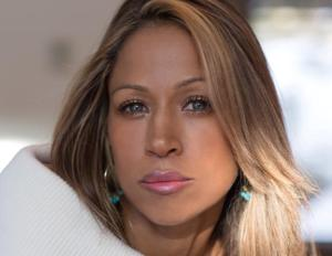 Stacey Dash works for Fox News