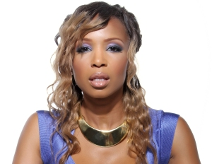 Facts About Elise Neal