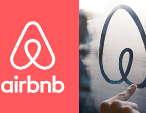 airbnb new logo