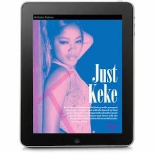 black-enterprise-jet-magazine-released-keke-palmer-cover-for-app