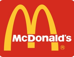 McDonald's and NAACP Launch Project H.E.L.P.