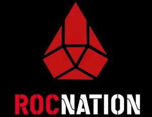 Roc Nation Become Official Boxing Promoters