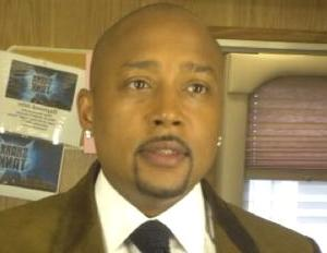 Daymond John Collaborates with Regent University for online business course
