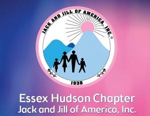 Carole Robertson Day, Jack and Jill of America