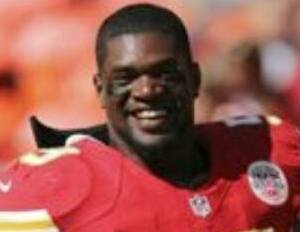 Jovan Belcher's brain showed signs of CTE
