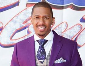 Nick Cannon Releasing a Children's Book