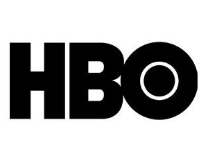 HBO Black logo