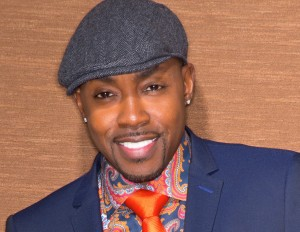Will Packer Sells Comedy to NBC