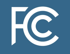 FCC Repeals NFL Broadcast Blackout Rule