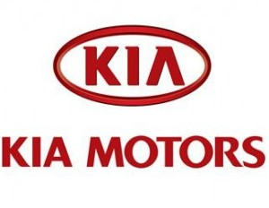 NBA and Kia Continue marketing relationship