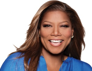 Latifah to host The Hollywood Film Awards