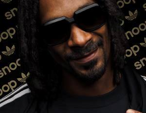 Snoop Dog is a partner with Cuca Fresca