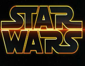 BE_Star-wars-episode-7 logo