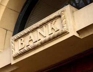 Freedman's Bank