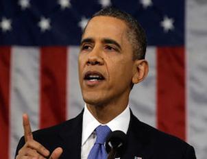 BE_President Obama