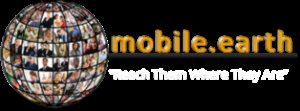 Logo of mobileearth.net