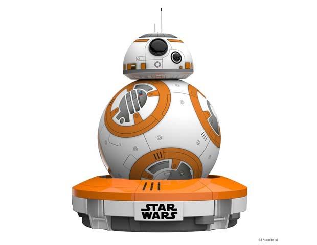 BB-8_Droid