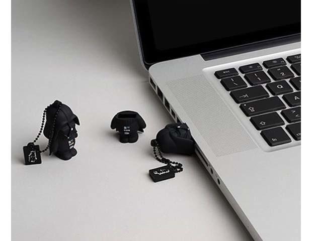 Darth-Vader-USB