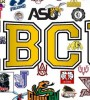 A report released by the Association of Public and Land Grant Universities reveals several states have withheld funding from HBCUs.  Report Reveals 10 States Have Withheld Over $50 Million in HBCU Funding