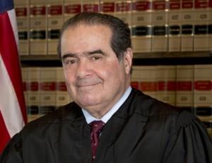 Supreme-Court-Judge-Antonin-Scalia