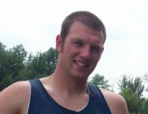 Ex-cop Timothy Loehmann who shot Tamir Rice dead