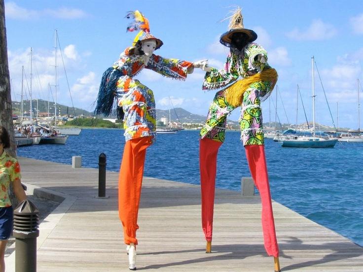 St. Croix Tourism