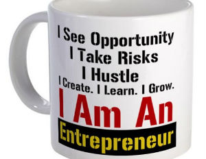 i_am_an_entrepreneur_mug