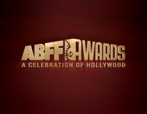 2016 ABFF AWARDS