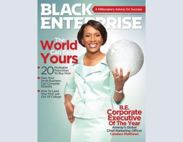Candace-Matthews, Sept-2009-cover