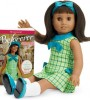 Melody, American Girl doll