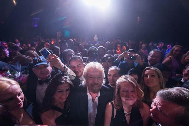 City_Gala_Photos - Grammys