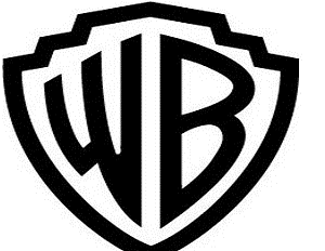 Warner_Brothers_logo