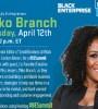 Miko Branch