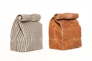 waxed-canvase-lunch-bags