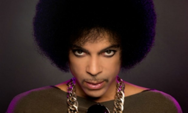 Prince-2015_consequenceofsound