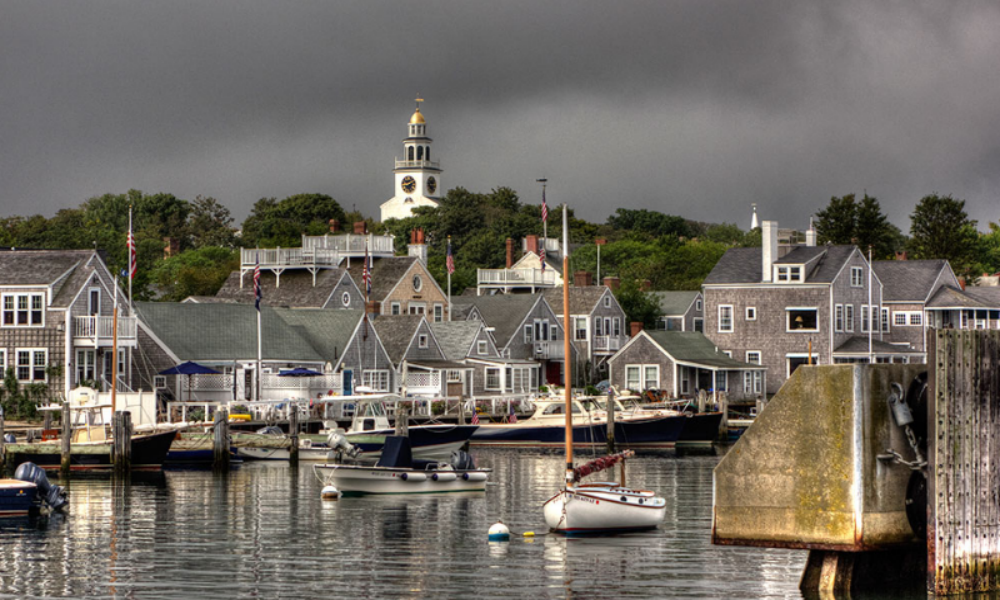 (Image: Nantucket.net)