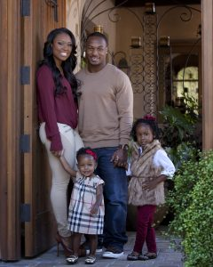 Sproles-family 1