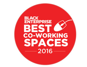 becoworkingspaces_updated