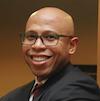 Jason Dukes, Business Success Coach of Captain's Chair Coaching