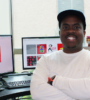 disctopia founder patrick hill