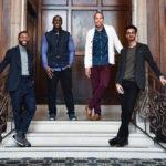 Harlem Capital Black and Latinx Venture Capital Investors