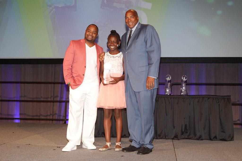Black Enterprise Entrepreneurs Summit 2018