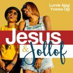 Luvvie Ajayi and Yvonne Orji Podcast (Image: iTunes)