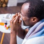 coronavirus home remedies