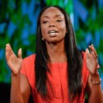 ted talks by black women
