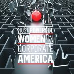 most powerful black women in corporate america