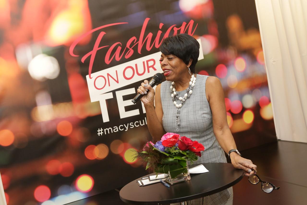 Macys_Fashion_Show